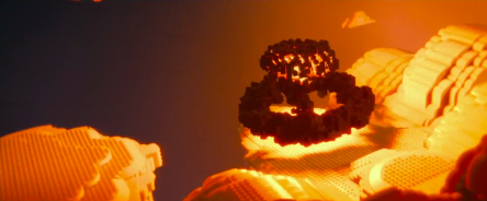 explosion-2