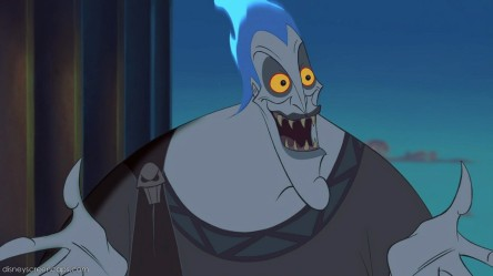 Hades_Animated